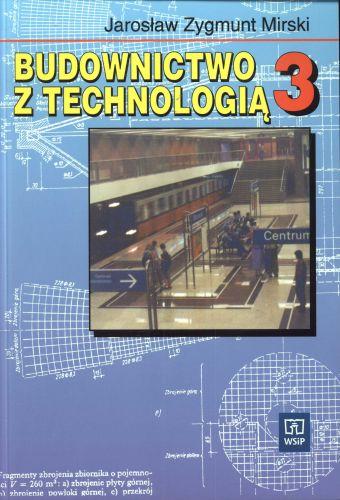 Budownictwo z technologią. Część 3