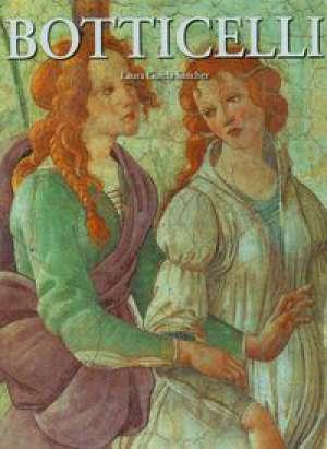 Botticelli - Sanchez Laura Garcia