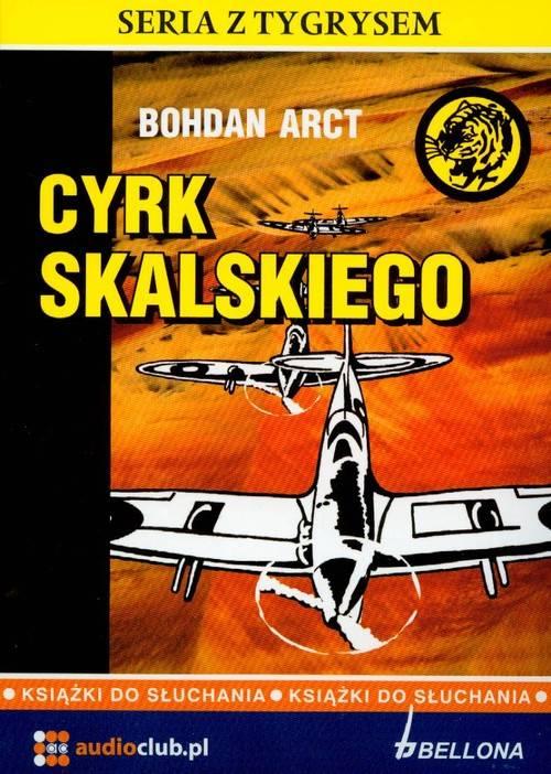 Cyrk Skalskiego