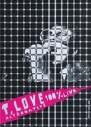 Alternative - 100% LIVE