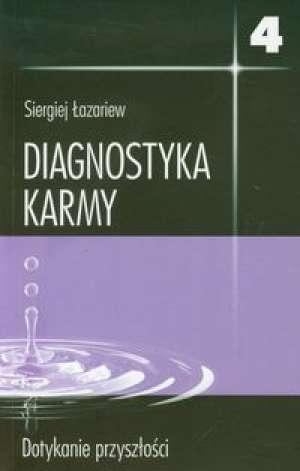 Diagnostyka karmy 4