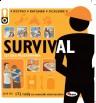 Survival-sztuka przetrwania op.m