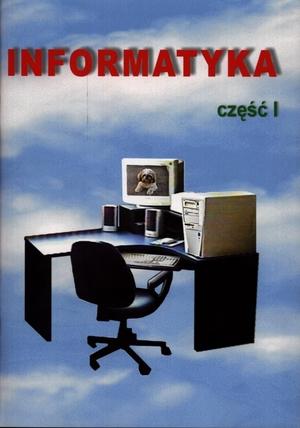 Informatyka cz.1
