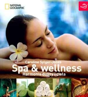 Spa & wellness Harmonia duszy i ciała