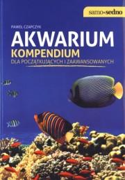 Akwarium-dla początkujących i zaawansowanych-op.mk