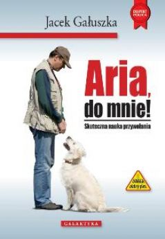 Aria, do mnie