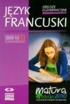 Jęz. francuski- arkusze egzaminacyjne- matura edycja 2010