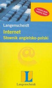 Internet. Słownik Angielsko-polski