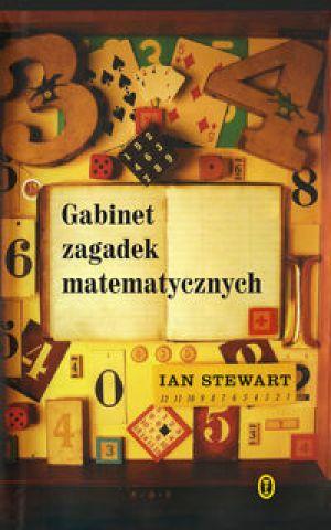 Gabinet matematycznych zagadek-m.op