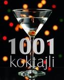 1001 koktajli-m.op