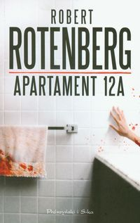 Apartament 12 a