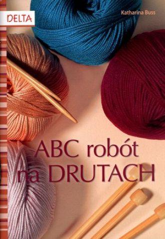 ABC robót na drutach