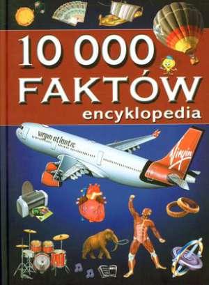 10 000 faktów enc