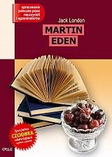 Martin Eden-z opracowaniem