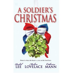 A soldiers christmas