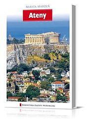 Ateny miasta marzeń