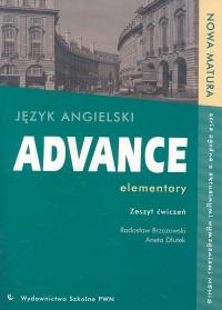Advance Elementary -ćwiczenia