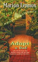 Adopt a Dad