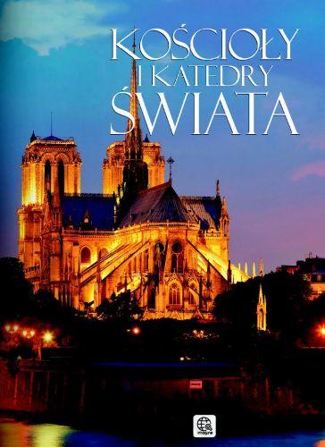 Kościoły i katedry świata