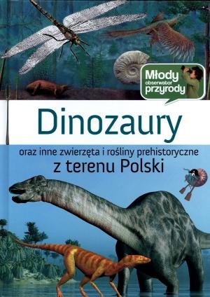 Dinozaury.