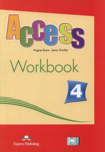 Access 4 wb