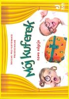 Mój kuferek pakiet rozszerzony Juka REFORMA 2012