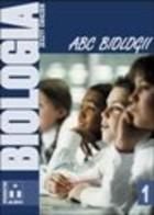 Abc biologii kl.1 gim. podr