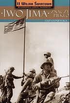 Iwo Jima znaczy piekło II wojna światowa