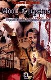 Adolf Chrystus Dychotomia ludzkich dążeń