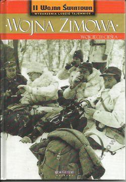 II wojna światowa  Wojna Zimowa
