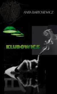 Klubowicz