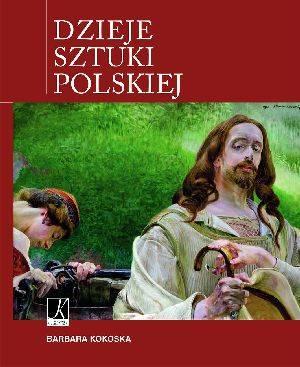 Dzieje sztuki polskiej