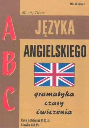 ABC j.angielskiego-gramatyka-czasy-ćwiczenia