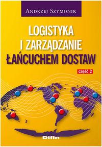 Logistyka i zarządzanie łańcuchem dostaw cz.2