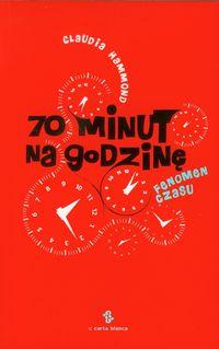 70 minut na godzinę