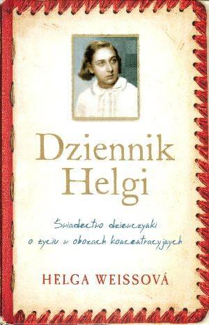 Dziennik Helgi