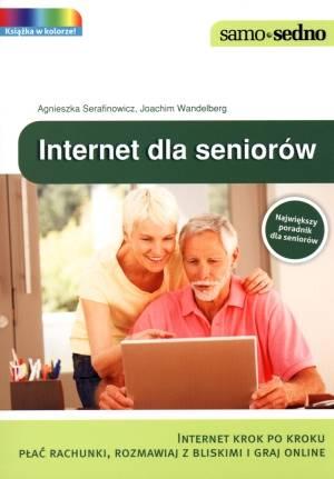 Internet dla seniorów