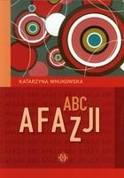 Abc afazjii