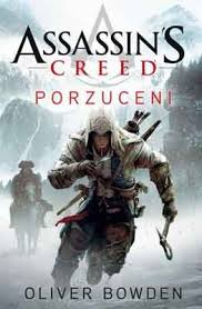 Assassin`s Creed: Porzuceni