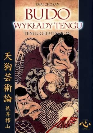 Budo wykłady tengu