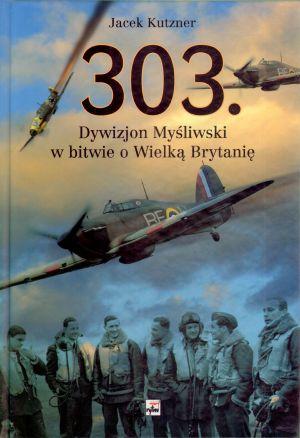303 dywizjon myśliwski