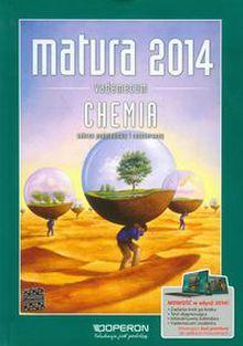 Matura 2014-chemia+zdrapka