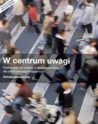 Na drogach wiary kl.2 szk.śr-podręcznik