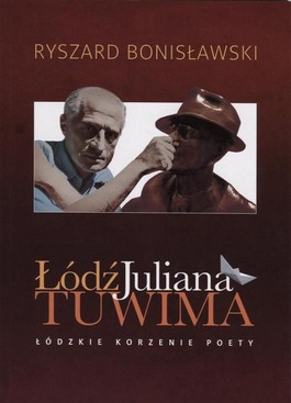 Łódź Juliana Tuwima