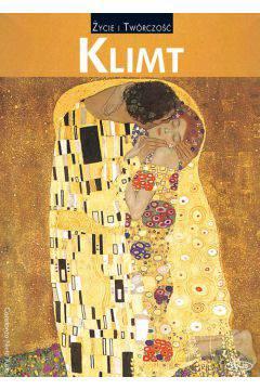 Klimt-życie i twórczość