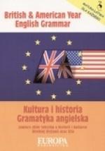 British & american year english grammar-matura łatwa dla każdego