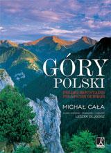 Góry Polskie - wersja trzy językowa