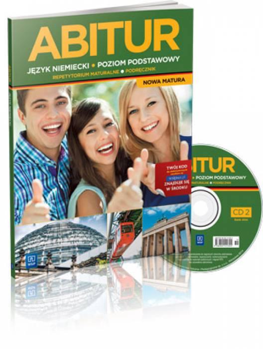 Abitur - język niemiecki