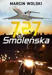 7.27 do Smoleńska