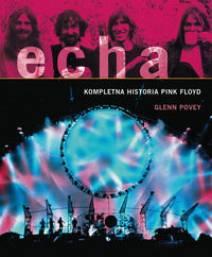 Echa kompletna historia Pink Floyd